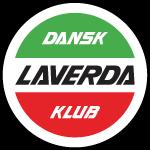 Dansk Laverda Klub