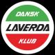 DLC-logo-300x300